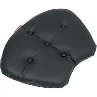[해외]새들맨 Harley Davidson Large Pillow Gel Seat Pad Black
