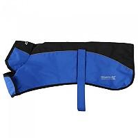[해외]레가타 Shep Dog Coat Oxford Blue