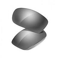 [해외]오클리 Fives 3 0 Replacement Lenses