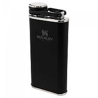 [해외]스탠리 Petaca Classic 230ml Black