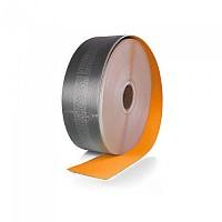 [해외]POMOCA Free 2 0 Roll 140 mm 5136175087 Orange