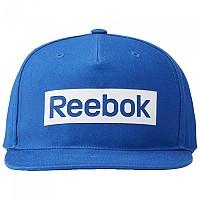 [해외]리복 Linear Logo Humble Blue