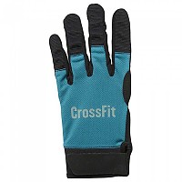 [해외]리복 CROSSFIT Training Seaport Teal