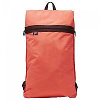 [해외]리복 Techstyle 26.5L Vivid Orange