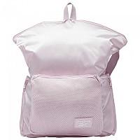 [해외]리복 Techstyle 25.7L Pixel Pink
