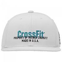 [해외]리복 CROSSFIT A Flex Lgh Solid Grey