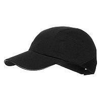 [해외]크래프트 Running Cap Black