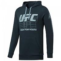 [해외]리복 COMBAT UFC Fan Gear Ivy Green