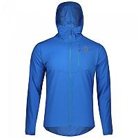 [해외]스캇 Trail Run WB Light Skydive Blue