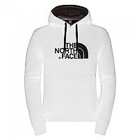 [해외]노스페이스 Drew Peak Pullover Hood TNF White