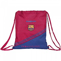 [해외]SAFTA FC Barcelona Corporate Red / Navy