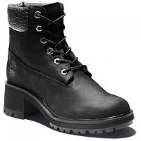 [해외]팀버랜드 Kinsley 6 Inch Black / Black