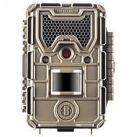[해외]BUSHNELL 트로피 Cam HD 에센셜 E3 Tan