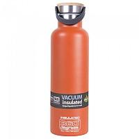 [해외]360 DEGREES Vacuum Insulated 750ml Orange