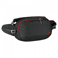 [해외]마무트 Waistpack Hike 8L Black