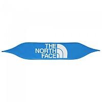 [해외]노스페이스 Dipsea Tie Clear Lake Blue