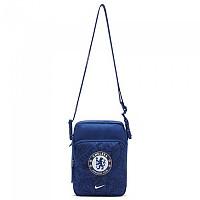 [해외]나이키 첼시 FC Stadium 스몰 Items Rush Blue / Loyal Blue / White