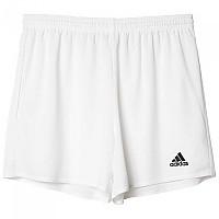 [해외]아디다스 Parma 16 Shorts Long White / Black