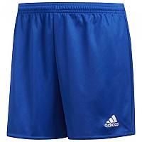 [해외]아디다스 Parma 16 Shorts Long Bold Blue / White