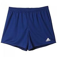 [해외]아디다스 Parma 16 Shorts Long Dark Blue / White