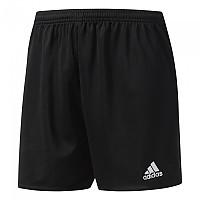 [해외]아디다스 Parma 16 Shorts Regular Black / White