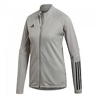 [해외]아디다스 Condivo 20 Training Team Mid Grey