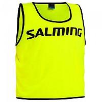 [해외]살밍 Training Kid Yellow