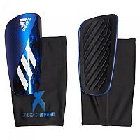 [해외]아디다스 X League Black / Royal Blue