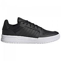 [해외]아디다스 Entrap Core Black / Core Black / Footwear White