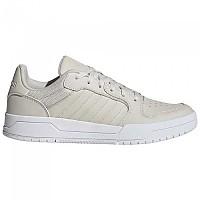 [해외]아디다스 Entrap Alumina / Alumina / Footwear White