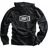 [해외]100% MOTO 에센셜 Black