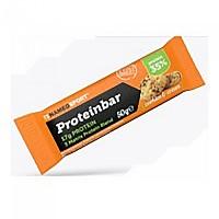 [해외]NAMED SPORT Proteinbar 50gr x 12 Bars Cookie
