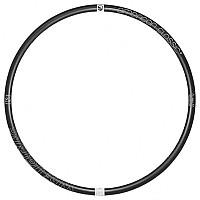 [해외]아메리칸 CLASSIC Wide 라이트ning 27.5 튜브less Rim Black