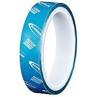 [해외]슈발베 튜브less Rim Tape Adhesive 10 m Blue