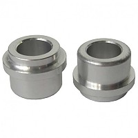 [해외]SR 썬tour 올oy Socket Pair Drilling 8 mm / For 50.0 mm Space Beh