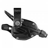 [해외]스램 SX-E Eagle 싱글 Click Trigger Rear Shifter Black