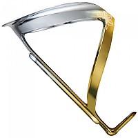 [해외]SUPACAZ Fly Limited Gold / Platinum