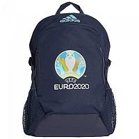 [해외]아디다스 UEFA Euro 2020 Collegiate Navy / Bright Cyan