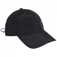 [해외]아디다스 Baseball Varsity Black / Grey Four / Black