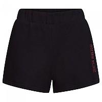 [해외]캘빈클라인 PERFORMANCE Knit CK Black