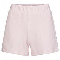 [해외]캘빈클라인 PERFORMANCE Knit Pink Nectar Heather