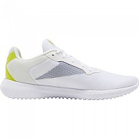 [해외]리복 Flexagon Energy TR 2.0 White / Cool Shadow / Cold Grey 2