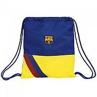[해외]SAFTA F.C.Barcelona Away 19/20 Navy / Yellow