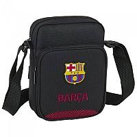 [해외]SAFTA F.C.Barcelona 레이어s