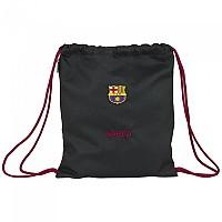 [해외]SAFTA F.C.Barcelona 레이어s Black