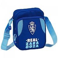 [해외]SAFTA 리얼 Zaragoza Corporativa Blue / Turquoise