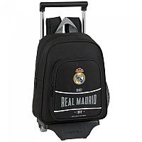 [해외]SAFTA Real Madrid 1902 Black