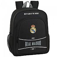 [해외]SAFTA Real Madrid 1902 Junior Black