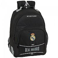 [해외]SAFTA Real Madrid 1902 Double Folder Black