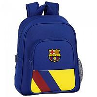 [해외]SAFTA F.C.Barcelona Away 19/20 Infantil Blue / Yellow